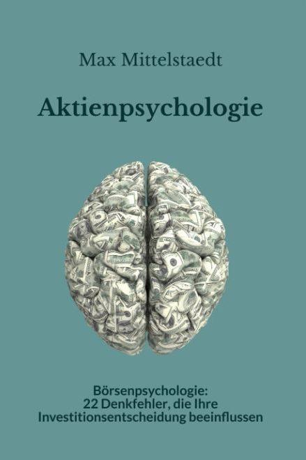Aktienpsychologie Buch