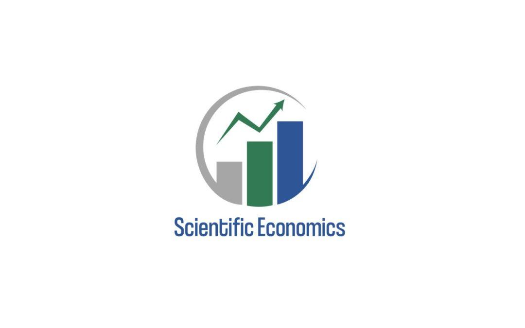 Herzlich Willkommen bei Scientific Economics!