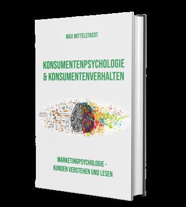 Wirtschaftspsychologie Buch
