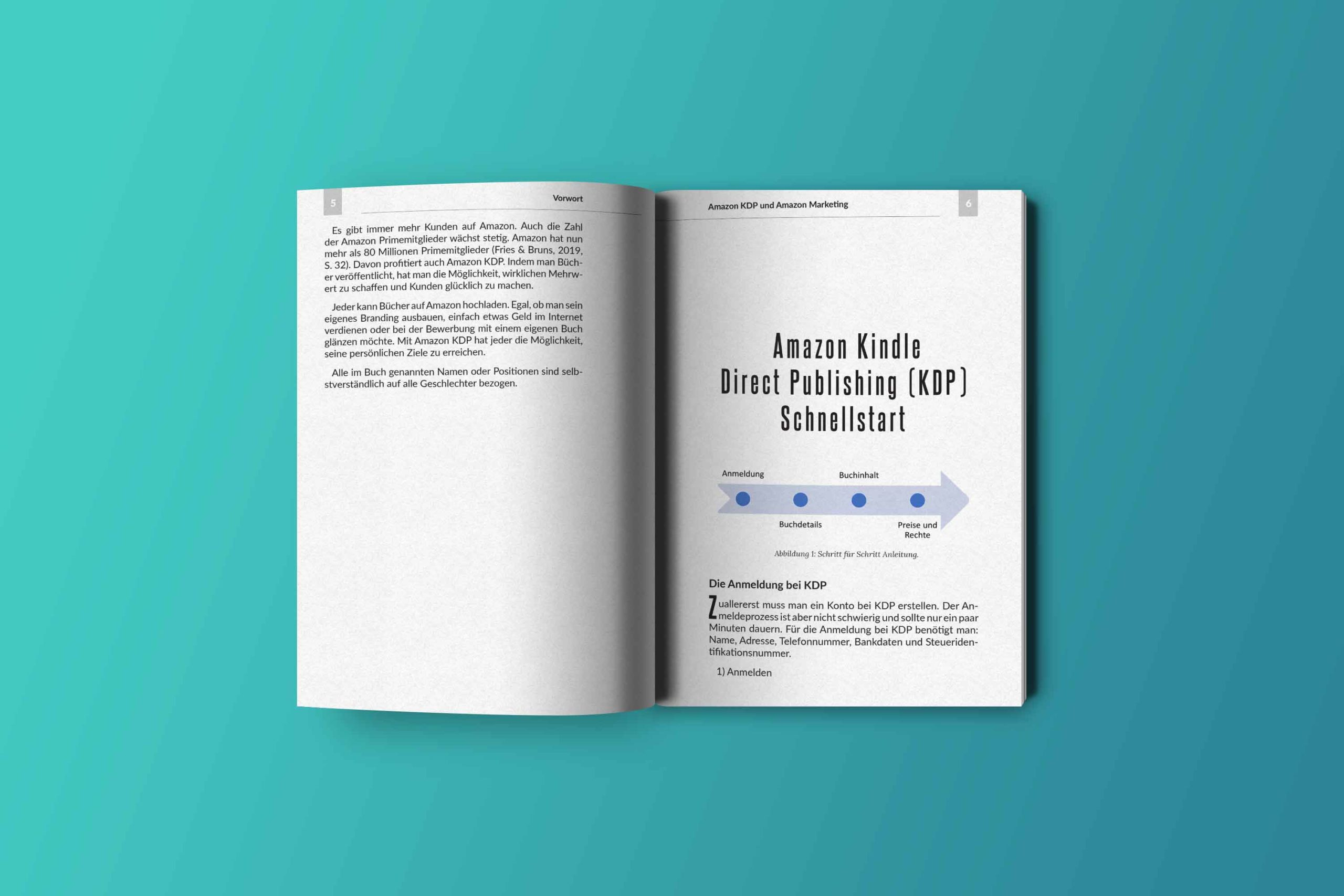Wirtschaftspsychologie Buch Vorschau