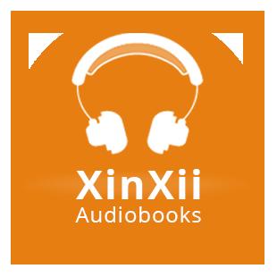Hörbucher veröffentlichen mit Xinxii – Xinxii Erfahrungen als Hörbuchverlag und -distribution
